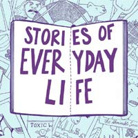 Stories for everyday life
