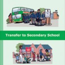 Transfer to Secondary School – new publication