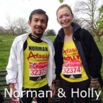 Marathon-Holly-Norman