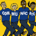 Afasic - Is your school a communication friendly school? Special offer for July 2016