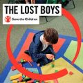 Save the Children report - The Lost Boys - Afasic news item