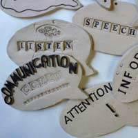 New Terminology for Language Impairments – SLI to become DLD
