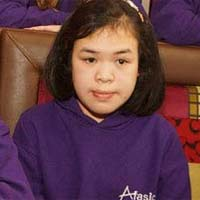 Afasic - the impact on children who have difficulties talking