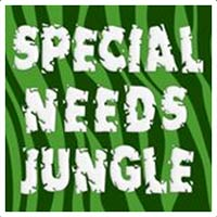special-needs-jungle