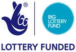 Afasic parent information events - lottery funded