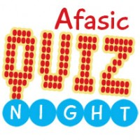 Afasic quiz nights