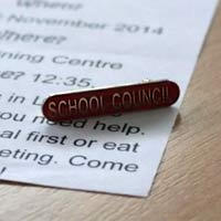 Learning Support School Council