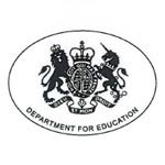 department for education withholds report on TAs