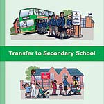 Afasic - transfer to secondary school