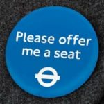 Tfl initiative for people with hidden disabilities - SLCN
