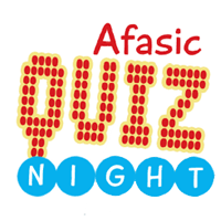 Afasic quiz night