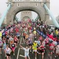 Afasic place for the London Marathon 2017