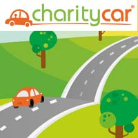 Donate your car to Afasic