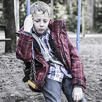 Bercow: 10 Years On inquiry - seeks views of SLCN children and young people - Afasic