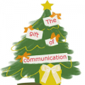 Afasic Christmas Appeal - the gift of communication